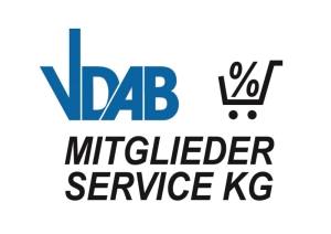 VDAB Logo Online